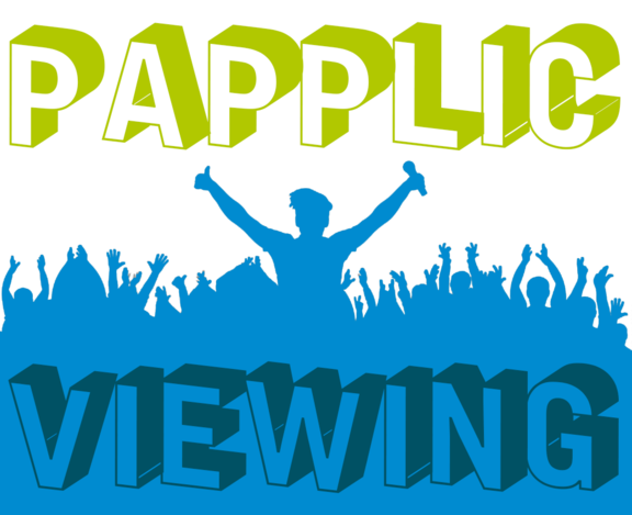 Papplic_Viewing_Logo.png